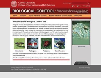 6705fb52bc37f5f9233570fa8622b65b468ebc8f.jpg?uri=biocontrol.entomology.cornell