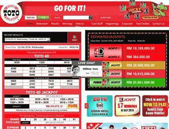 67065cb0f55da099dd41619d6acb40403d1f4216.jpg?uri=sportstoto.com