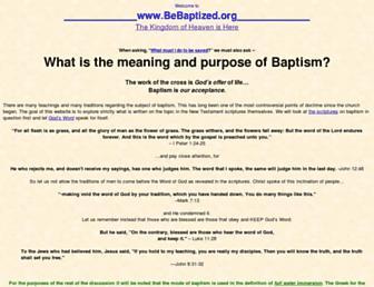 670f620e7b5faa6fa80bbdcb7e7718b8df160d21.jpg?uri=bebaptized