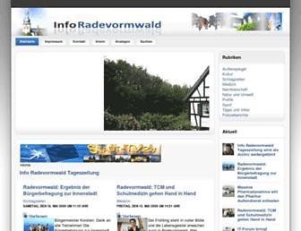 6713dc1f5c7a8dc086b19d13f458165c703d3541.jpg?uri=info-radevormwald