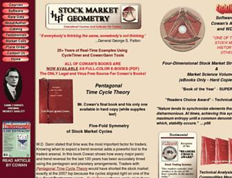 6714baeaa6c771e255cd3b8c63a2c0e15c527579.jpg?uri=cycle-trader