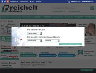 6715c69611712d5a37d9f13196a85b8def066cd7.jpg?uri=reichelt