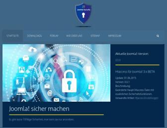 6717ff079534187b8ac54345901beddbce9e40b1.jpg?uri=joomla-security