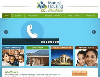67193d063bce6983af6229e531be5a495f9cde08.jpg?uri=mutualhousing