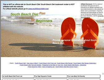 671d09eb43d1f53df0245b4ac64320f58670dfe3.jpg?uri=southbeach-diet-plan