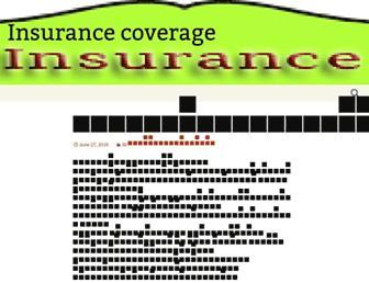 671e5c7afb65212512f76b548d732a1f30abb180.jpg?uri=insurancecoverageblog