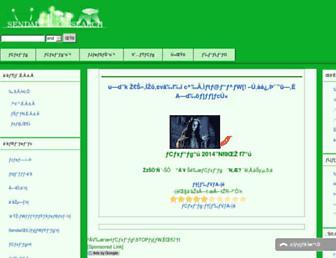 672923003c7b4628ac5ad8c85d32377a5995ad02.jpg?uri=s-se