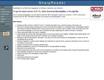67306e13de2c49ceea8e01e007dfa529c6638e57.jpg?uri=sharpreader