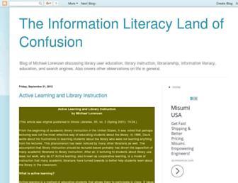67358bd981f6cafc600a2c43564d72471b1592ff.jpg?uri=information-literacy