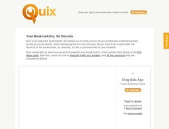 673637f233355644e60acef06f61b5918999bfa8.jpg?uri=quixapp