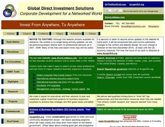 6737b75be8807f79cd61e5448558094016ea64e7.jpg?uri=gdi-solutions