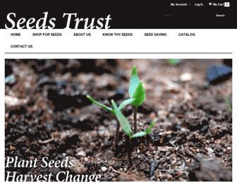 67384a509681af66818864813c3019fa4e564c78.jpg?uri=seedstrust