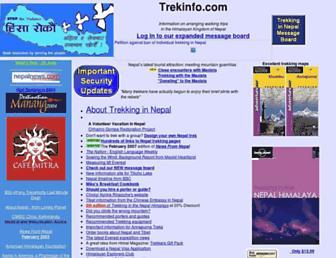 673b373623942e93089b7c886d7c15d96195101f.jpg?uri=trekinfo