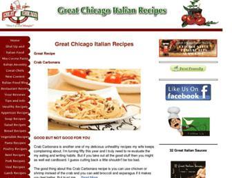 67403a2b795648ea4043f79aded6801fd69e9ecb.jpg?uri=great-chicago-italian-recipes