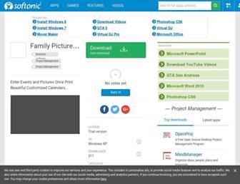 674dbb71b0d9638385945e3183499b19d80a35a8.jpg?uri=family-picture-calendar.en.softonic