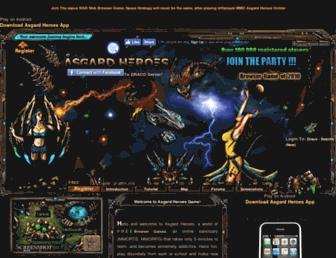 67505530d031c02ec75537810556755a33ea086a.jpg?uri=asgardheroes