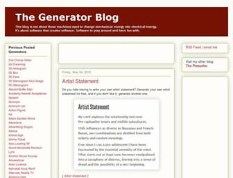 67519b09f29bd154789ea0b2a1d4cbbe71f282a3.jpg?uri=generatorblog.blogspot