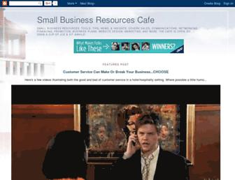 6752a04a3abb14fb195a3a57a47604d74acc15d4.jpg?uri=small-business-resources-cafe.blogspot