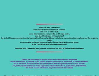 675ab585ed605824af29fa830116776343dce77f.jpg?uri=thirdworldtraveler