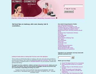 675be7f2762e1eac60f0a895581a22a95202ba3f.jpg?uri=ultimate-cosmetics