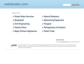 675de5217555a5184841723627cbeac30c828b08.jpg?uri=web4water