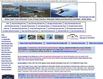 6763c315e91f667031c3f820b7676ba665f5f914.jpg?uri=cape-town-helicopter-tours