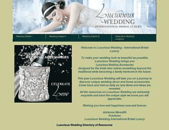 67663e70f0f72da8cee359a93c13947cf0d91972.jpg?uri=luxuriouswedding
