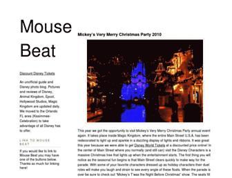 6766a891dce6ce405143e19c06e9fc06be40d87d.jpg?uri=mousebeat