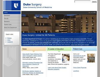 676c38188eb3a1568c96b02f93776d958908a18c.jpg?uri=surgery.duke