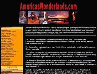 676dfce65890b68517e59ca9232ba634a2c4ed28.jpg?uri=americaswonderlands