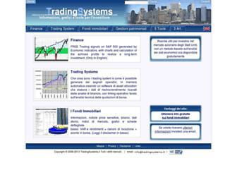 676e63a3b08df9f487fd6237010aad3dabbcbcb3.jpg?uri=tradingsystems