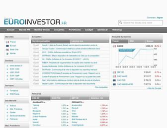 67707f542d35b2ae2ac9b1afaaaf1ce6e82964a1.jpg?uri=euroinvestor