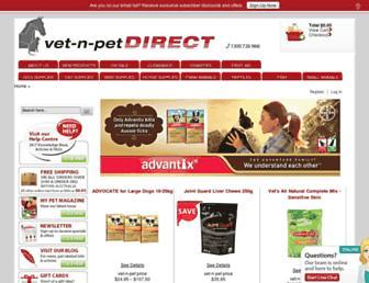 677100c82ae740510c9cbd19e4dc4c994b120758.jpg?uri=vetnpetdirect.com