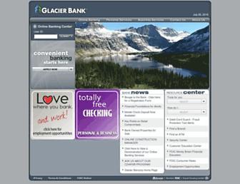 6777f1044a16ffa989386c68b2b5cd177af49e3b.jpg?uri=glacierbank