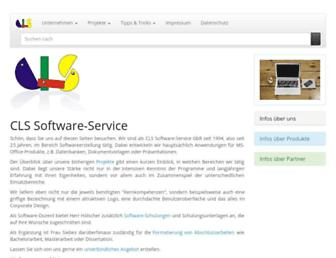 6778c3df618bb823ebc0c1756a558d0c4d2f58d6.jpg?uri=cls-software
