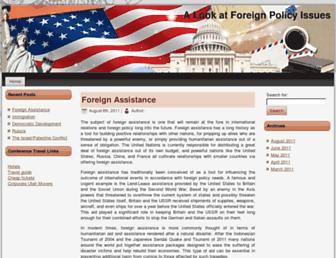 677ac24c39be164786b61834addf0ba157186131.jpg?uri=foreignpolicy-infocus
