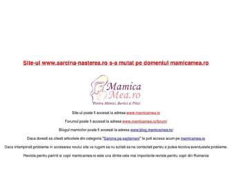 677ca954d1ddb73384fa481f80b50950e006c369.jpg?uri=sarcina-nasterea