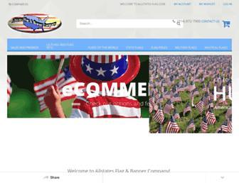 6788a97d898376c7fb61d23ae9ed159e4d88ba98.jpg?uri=allstates-flag