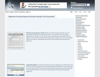 67898be9dc2be3d0c7900771525fe12a28b95eac.jpg?uri=metastock-formula-password-unlocker-revealer.qarchive