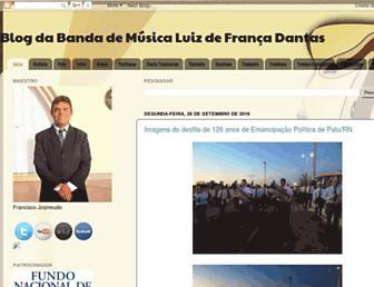 678ed39d9a27cf305308606ff959d6a8229cd34a.jpg?uri=bandaluizdefranca.blogspot