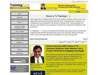 6792d66c9f34e593aa02944e05fcfc385a097684.jpg?uri=trainingzone.com