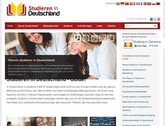 679a5491aa7a3bd97eaf17159ed3c28d36db483b.jpg?uri=studieren-in-deutschland