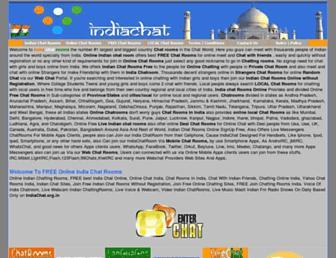 67adc0bb5b35e036e9ad1f47529c55bf1cb11531.jpg?uri=indiachat.org