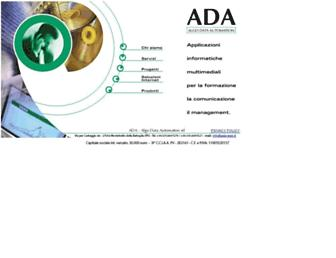 67b5ebb8b9fe1265f1014602534641a75dd8eb80.jpg?uri=ada-web