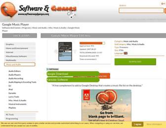 67bef50e7fd4a79f7f9a676b35d5e5955f0d1755.jpg?uri=google-music-player.softwareandgames