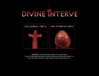 67c1a085b2999fac96493c36fb42ffd58bd98dff.jpg?uri=divine-interventions