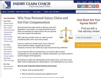 67c717945fe0bb72a4e70bfc906c14866726f915.jpg?uri=injury-settlement-guide