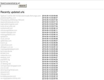 67c7742c620f960fd54ff734205f932f48ef5429.jpg?uri=lian666