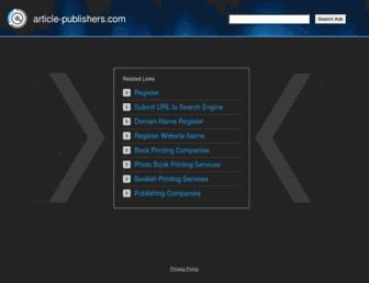 67c7908906895844ef9845e5e0dcfb596534dffe.jpg?uri=article-publishers