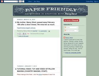 67cee12583feb597c6f85ba3a8d13f4fdd2322a6.jpg?uri=paperfriendly.blogspot